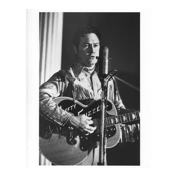 Lefty Frizzell 16 Biggest Hits