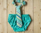 boys first birthday outfit, birthday boy outfit, cake smash boy, boy cake smash outfit, boy diaper cover, 1st birthday outfit