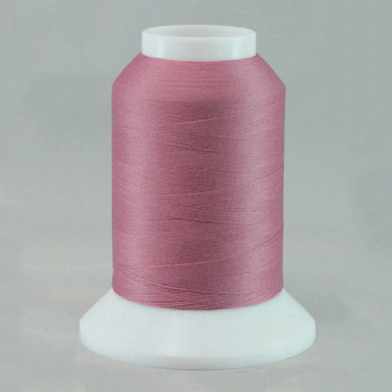 Wooly Nylon Thread In 73