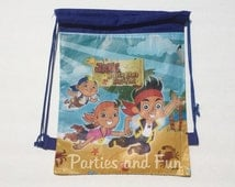 Pirate Party Favors, Jake Neverland Pirates Birthday Party Favors, Pirate Party, Jake and the Neverland Pirates Party, Pirate Favors