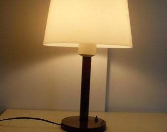 Vintage,Mid Century,Modern  Table Lamp