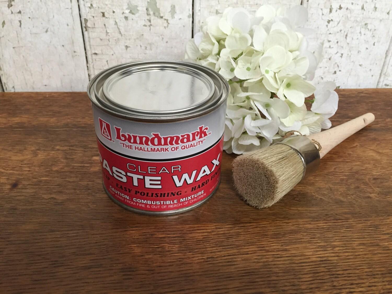 Furniture Paste Wax   Wood Wax   Carnauba Wax   Furniture Refinishing   Best  Furniture Polish   Hardwood Floor Wax   Palm Wax