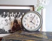 Reserved for Bob Westclox Big Ben Loud Alarm Clock Style 4
