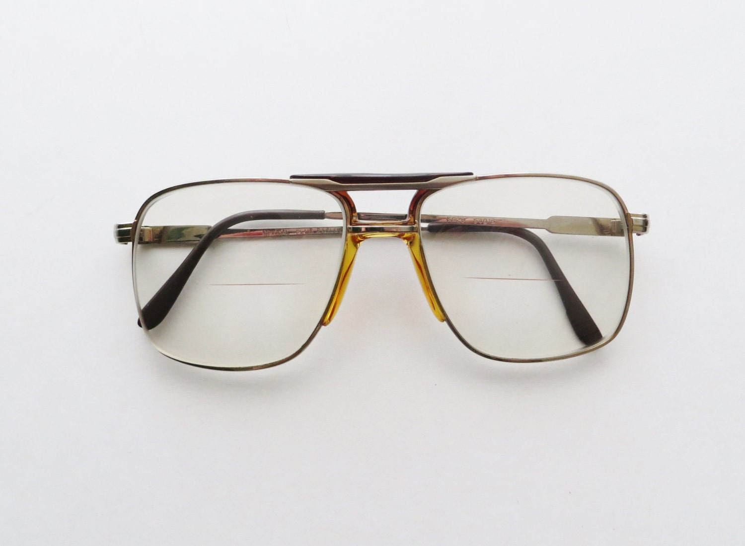 MYKITA OPTICAL GLASSES