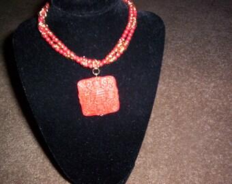 Exquisite Jewelry Designs byl.j