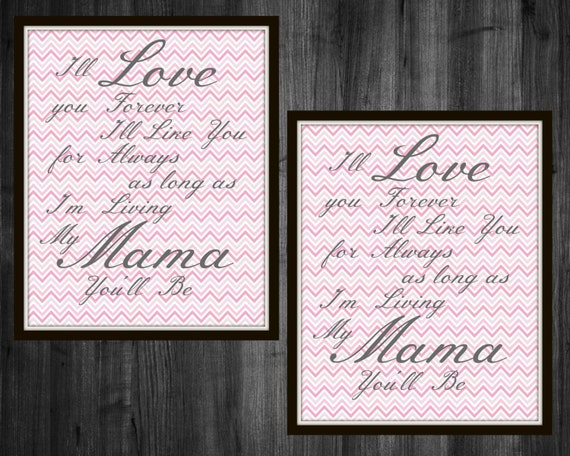 Mothers First Mothers Day Gift Mother's Day Gift-new Mom