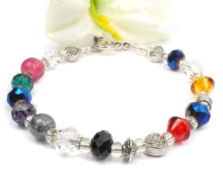 corinthians is scripture bracelet christian
