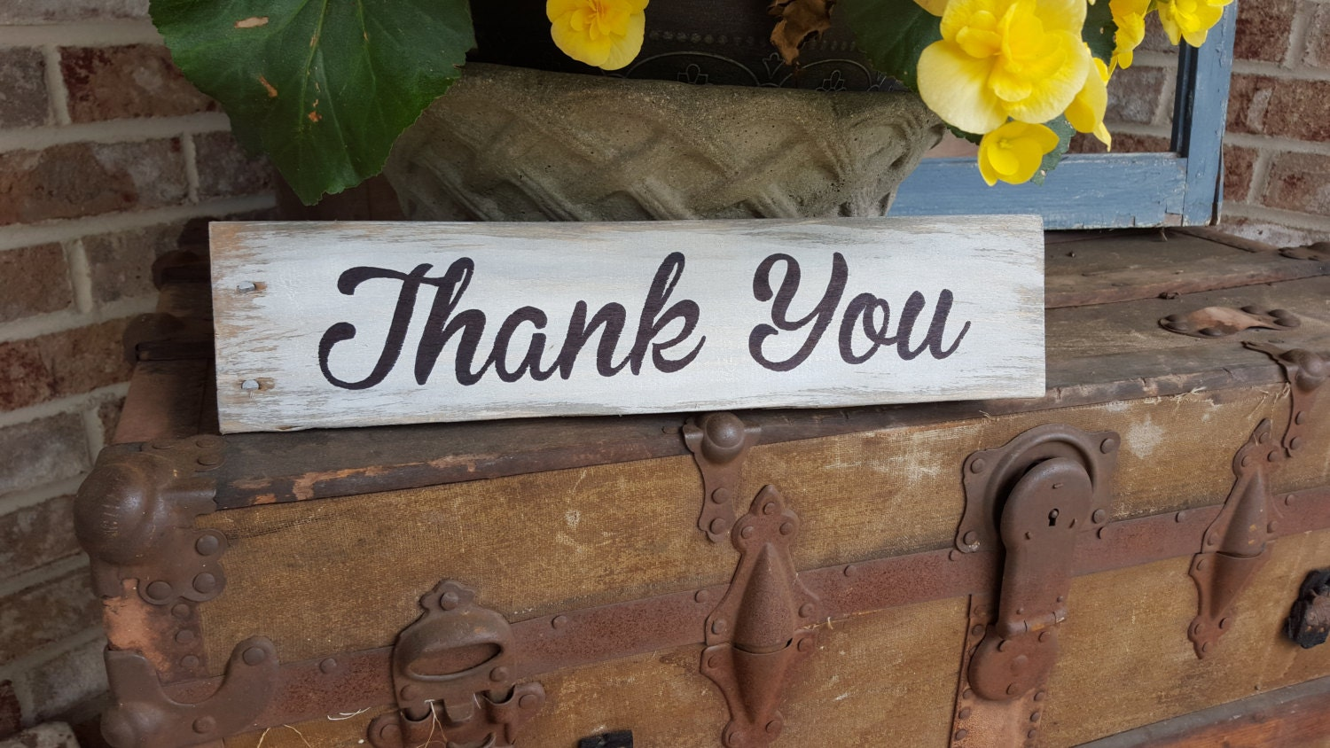wedding thank you sign cute for wedding thank cards great