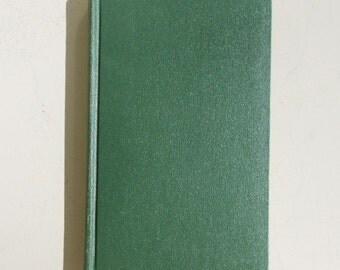 Charge Book of a Rebekah Lodge 1963  Odd Fellows