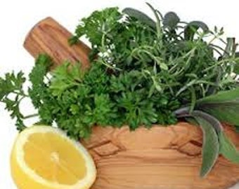 Sage & Citrus Yankee Type Premium Fragrance Oil  Available In Several Sizes