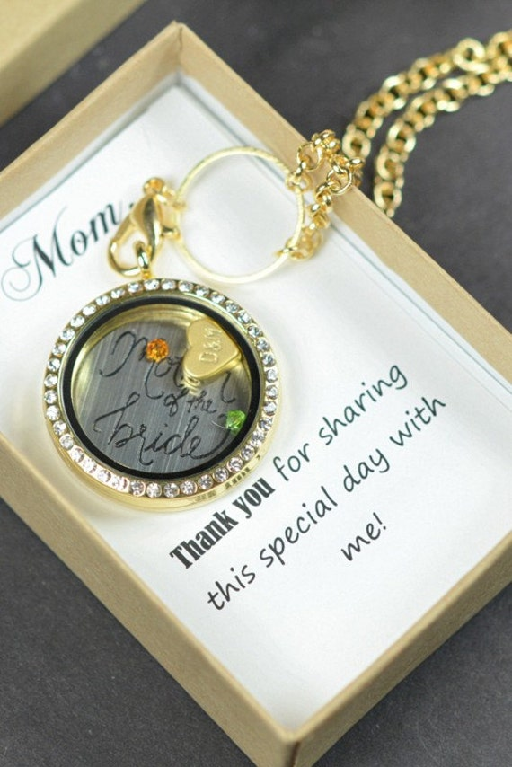 Personalised Wedding Gifts Mother Of The Bride : Mother of the Groom [USD45.99] Mother of the Bride [USD45.99] Both mothers ...