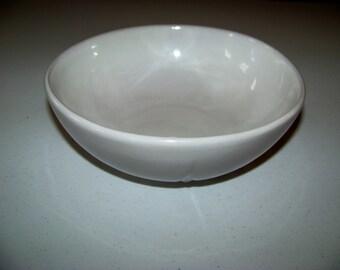 Vintage Frankoma Serving Bowl 224