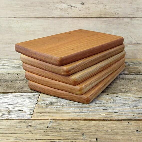 Cheeseboard sandwich board wood cutting by foodiebords
