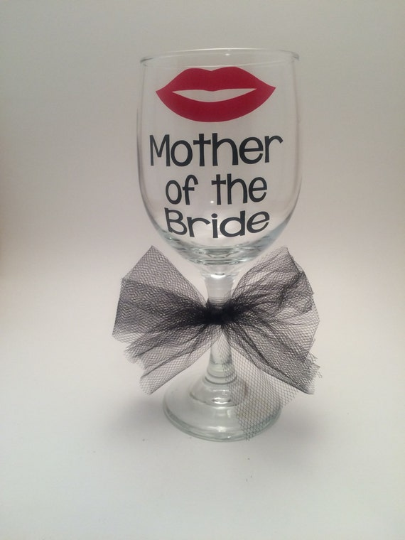 Bride Gift, Mother Wedding Gift, Thank You Wedding Mother Gift, Mother ...