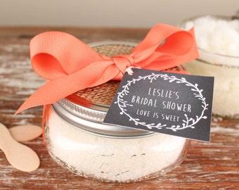 """Shop """"jars"""" in Bath & Beauty"""