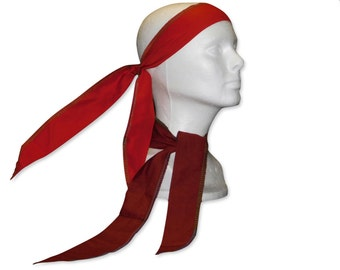 Neck Cooler, Head Wrap, Cold Wrap, Cooling Wrap, Cool Ties, Cooling Ties, Cooling Bandana, Cold Scarf