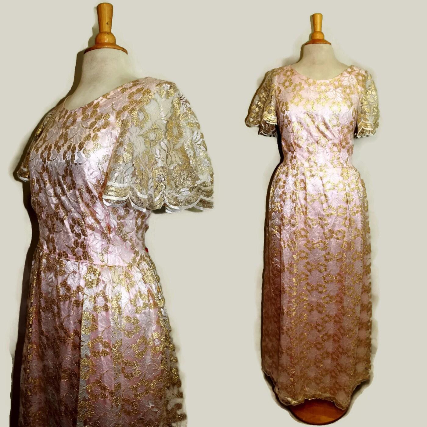 Buy second hand bridesmaid dresses