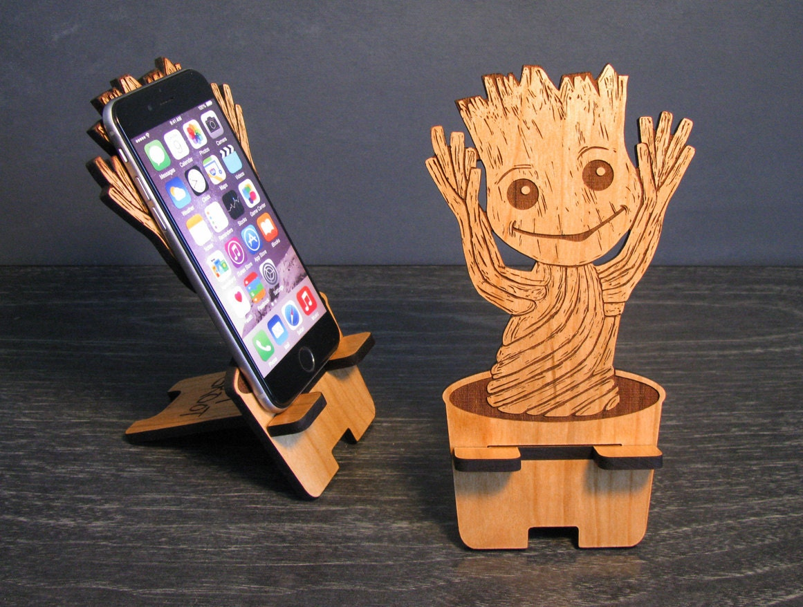 Dancing Baby Groot Guardians Of The Galaxy Universal Smart