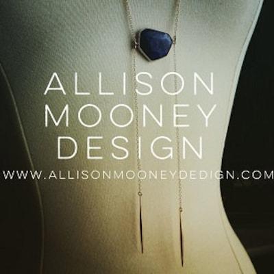 allisonmooney