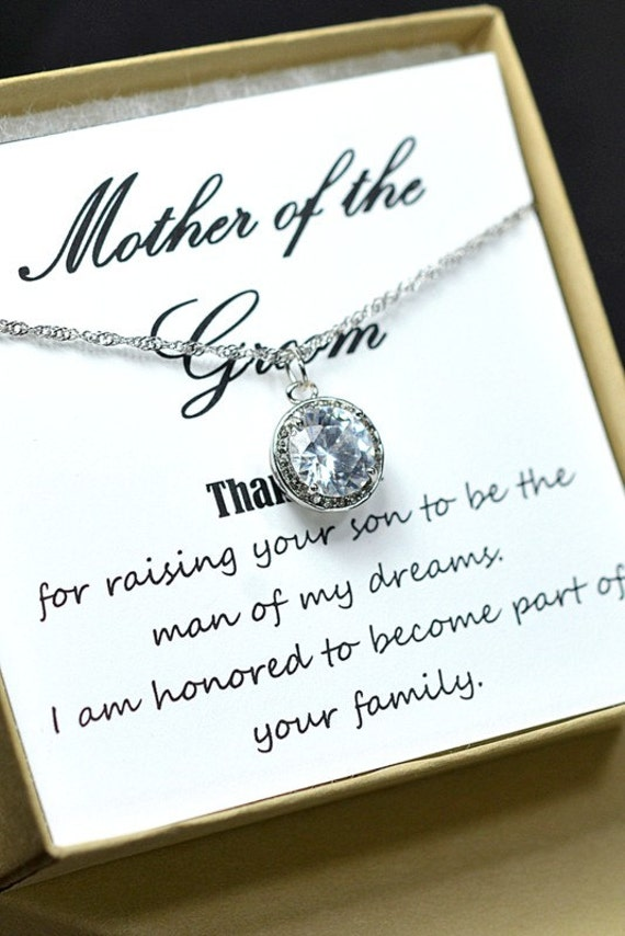 Mother Of Groom Gift Ideas For Bride : Mother of the groom , mother of the bride gift , mother on law gift ...