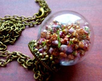 Necklace Heath