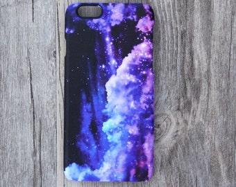 Nebula Galaxy Design iPhone 6 Case,iPhone 6 Plus Case,iPhone 5s Case,iPhone 5C Case,4/4s Case,Samsung Galaxy S5/S4/S3/Note 3/Note 2 Case