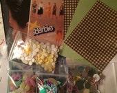collage starter kit