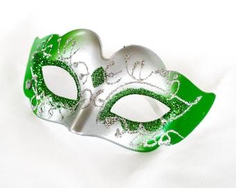 Children, kids masquerade masks, small masquerade mask for masquerade party masks, silver masquerade mask, gold masquerade mask