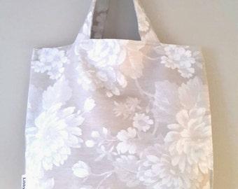 Shoppingbag # 8