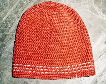 baby hat, baby cap, gift, cotton, crochet hat