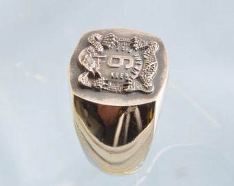 9th Infantry Regiment Manchu Ring