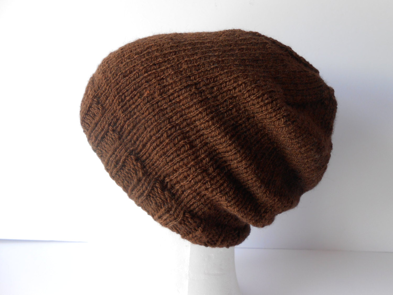 Shop online for Men's Beanies: Knit Caps & Winter Hats at membhobbdownload-zy.ga Find wool knits & cotton blends. Free Shipping. Free Returns. All the time.