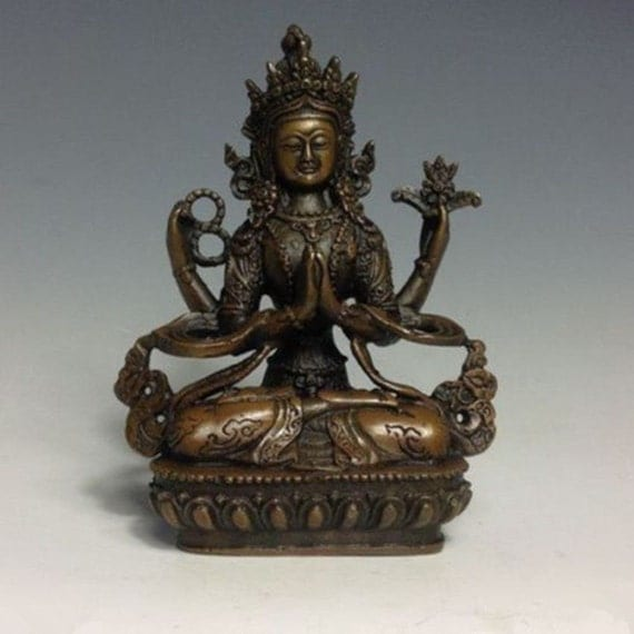 Tibetan Artifacts Year 4 Norman Maths