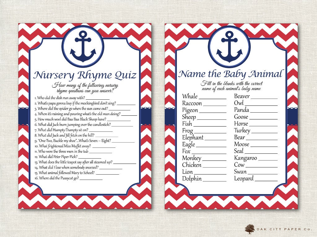 Geeky image throughout free printable nautical baby shower games