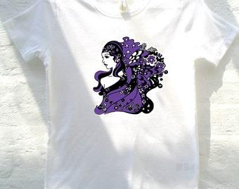 T-Shirt Summer Dreams