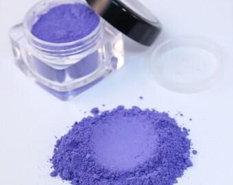 BERRI BLU Loose Powder Mineral Eye Shadow