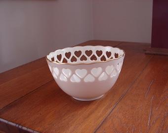 Lenox bowl   Etsy
