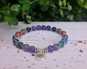 IVF & IUI Fertility Bracelet, Fertility Jewelry, Infertility Bracelet, Infertility Jewelry, pcos, ivf bracelet, Protection Great TTC Gift!