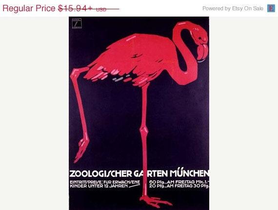 Permalink to Zoologischer Garten Munchen