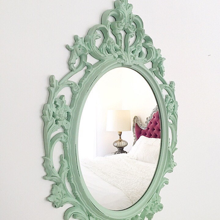 100 shabby chic bathroom mirror white bathroom mirror shabb