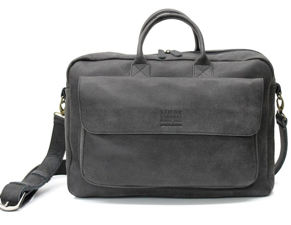 You may want to see this photo of black mens bags bags