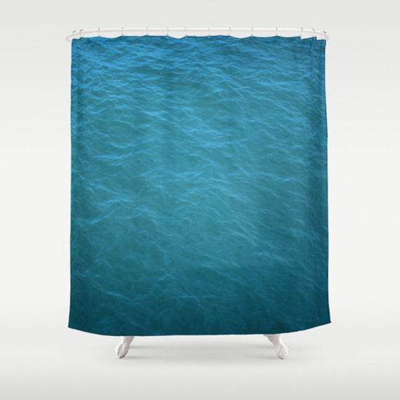 shower curtain, bathroom decor, modern shower curtain, photo curtain,