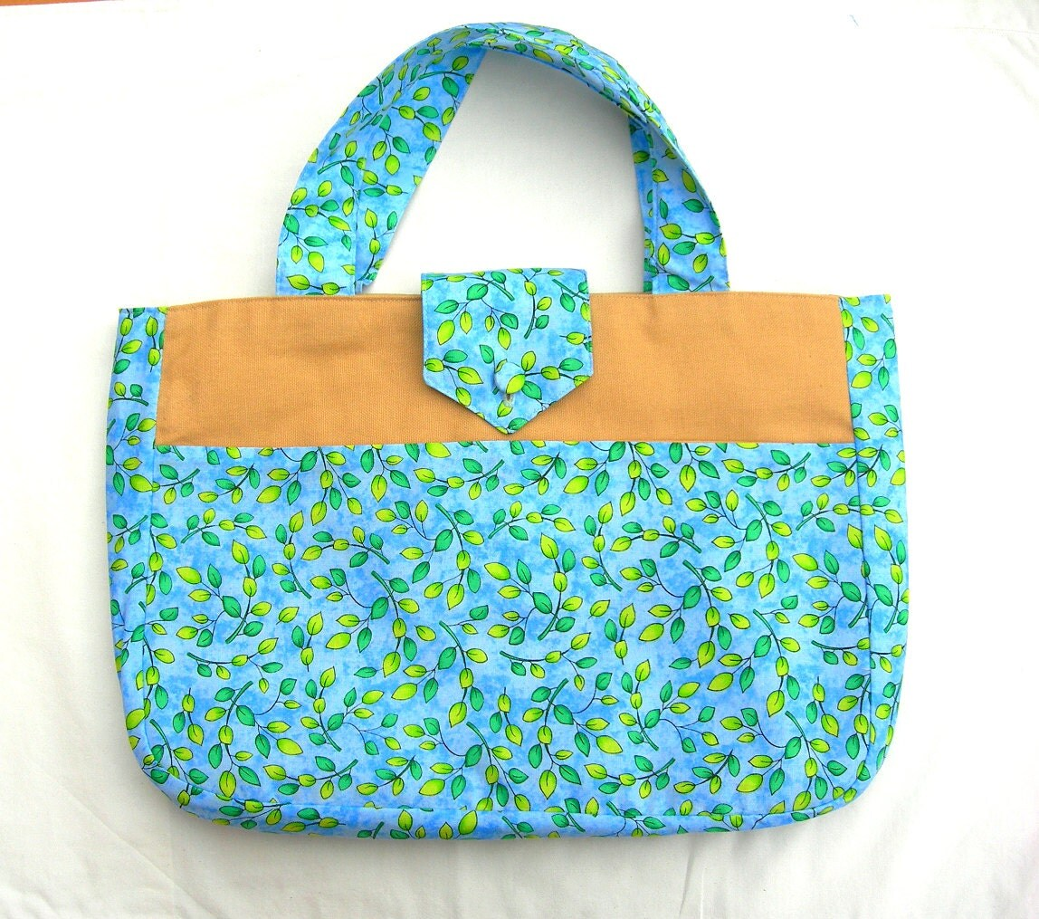 Knitting bag knitting tote project tote craft bag craft description knitting bag bankloansurffo Gallery