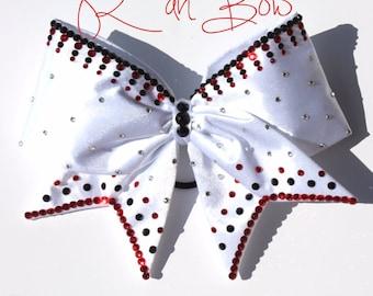 Rah Bow