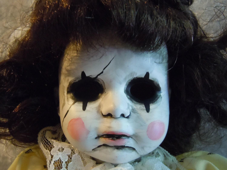 Image result for sad clown