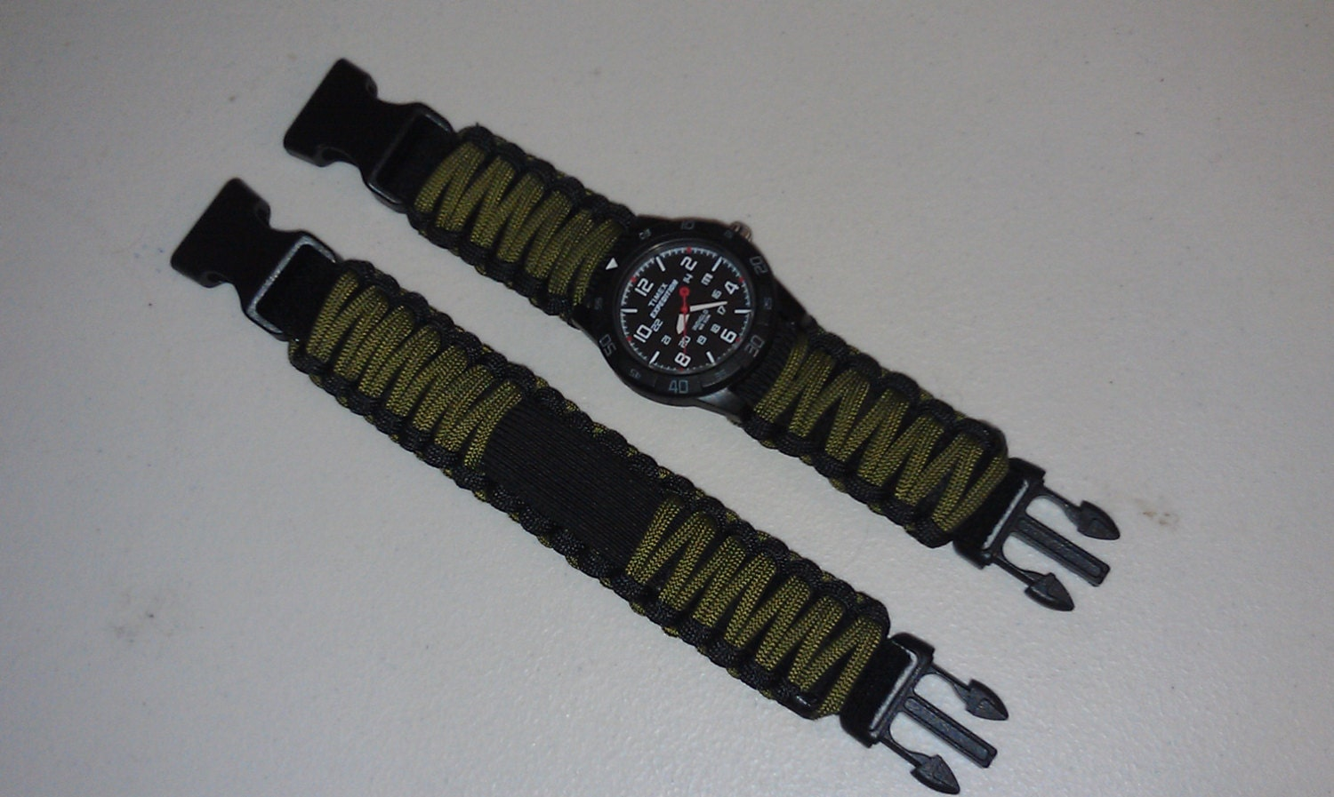 survco tactical replacement watch band usmc wedding band zoom