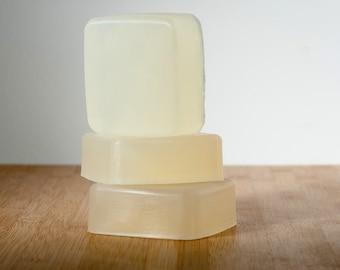 Skin Detox Soap, Aromatherapy Soap, Natural Soap, Handmade Soap, Detox Body Soap, Bar Soap