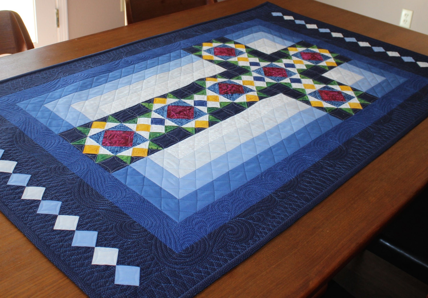 Christian Quilt Patterns Wall Hangings Cafca Info For