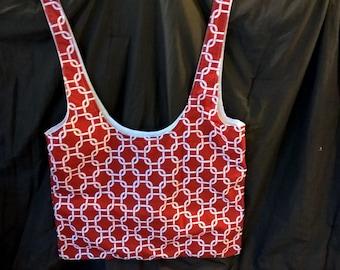Hobo Cotton Bag