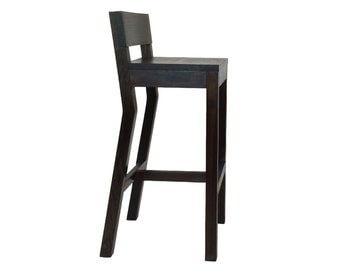 Christy Bar/Kitchen Stool